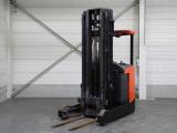Tweedehands Reachtrucks BT RRE250