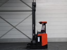 M18996 BT RRE160