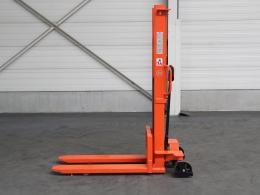 M19214 BT SHM080