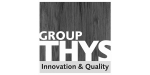 Referentie klant Group Thys
