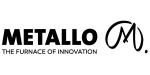 Referentie klant Metallo
