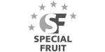 Referentie klant Special Fruit