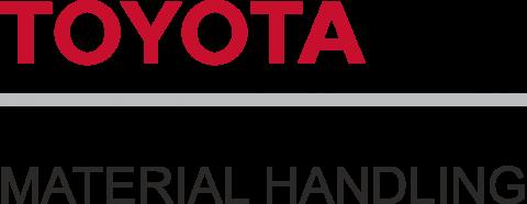 Toyota vorkheftrucks