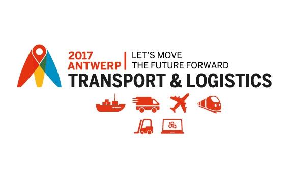 Transport & Logistics Antwerp 2017
